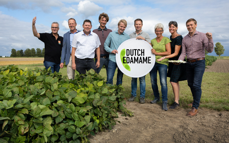 Lancering Dutch Edamame-9987 ©FotostudioWierd